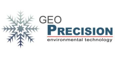 GeoPrecision GmbH