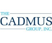 Cadmus Continues Support for Protecting and Restoring U.S. Watersheds and Water Bodies