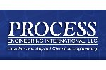 Process Engineering International, LLC