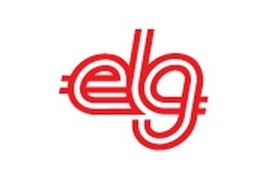 ELG Metals Inc.