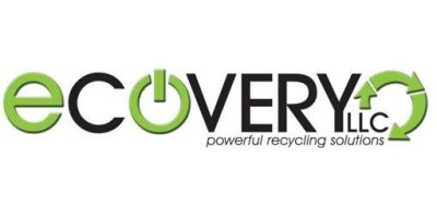 Ecovery Inc.