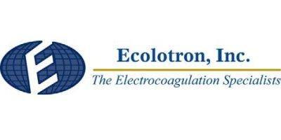 Ecolotron, Inc.