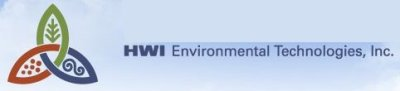 HWI Environmental Technologies, Inc.
