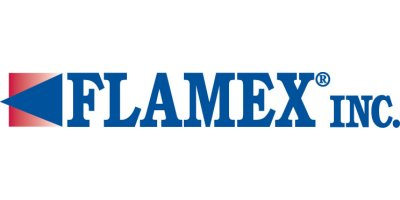 FLAMEX, Inc.
