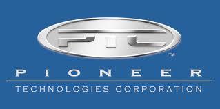 PIONEER Technologies Corporation