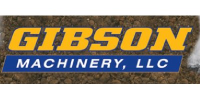 Gibson Machinery LLC