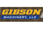 Gibson Machinery Featured on the Roadshow for Growth