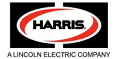 The Harris Products Group