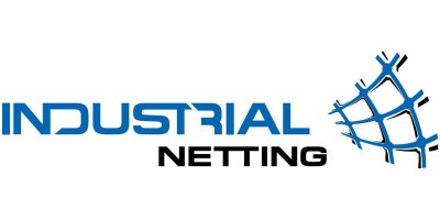 Industrial Netting