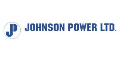Johnson Power Ltd.