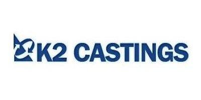 K2 Castings Inc