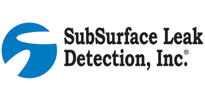 SubSurface - LD-18 Operating Instructions Training
