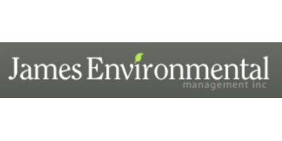James Environmental Management, Inc.