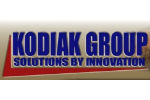 Kodiak Group
