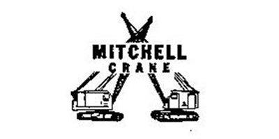 Mitchell Crane