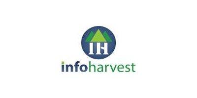 InfoHarvest Inc.