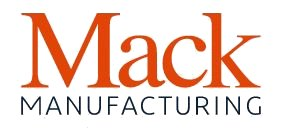 Mack Manufacturing Inc