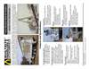 Model 1010-TM - Truck Mounted Material Handler Brochure