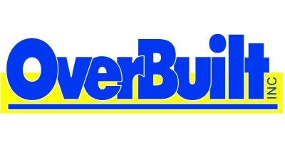 Overbuilt Inc