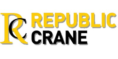 Republic Crane and Equipment Company