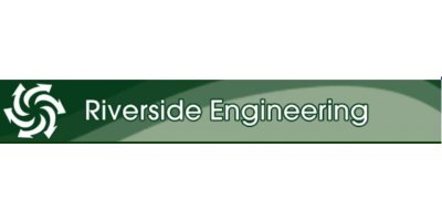 Riverside Engineering, Inc.