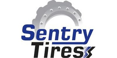 Sentry Tire and Rubber Inc.