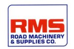 Road Machinery & Supplies Co. (RMS)