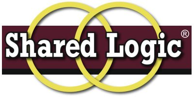 The Shared Logic Group, Inc