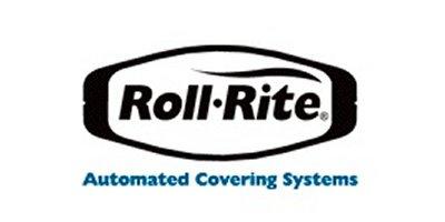 Roll·Rite, LLC