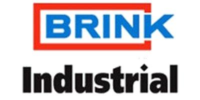 Lune/Brink Industrial