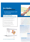 Arc Hydro Groundwater Brochure