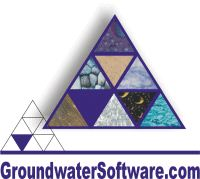 Environmental Software Online, LLC / Groundwater Software