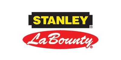 Stanley LaBounty