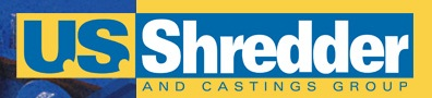 The US Shredder and Castings Group