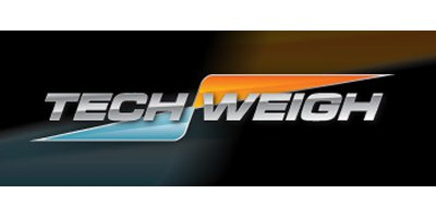 Technical Weighing Services Inc.
