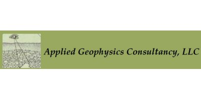 Applied Geophysics Consultancy LLC