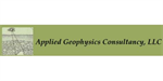 Applied Geophysics Consultancy Service