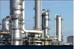 Emissions Management Services
