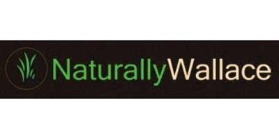 Naturally Wallace Consulting