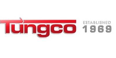 Tungco Inc.