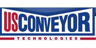 US Conveyor Technologies MFG., Inc.