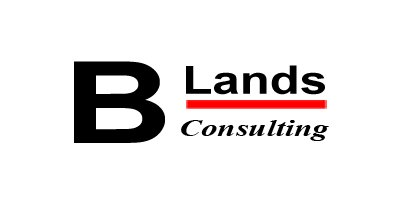 B-Lands Consulting