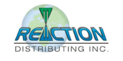 Reaction Distributing Inc.