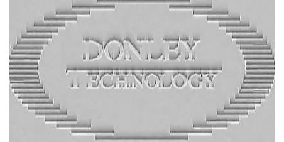 Donley Technology