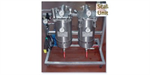 Ultrafiltration and Microfiltration Equipment