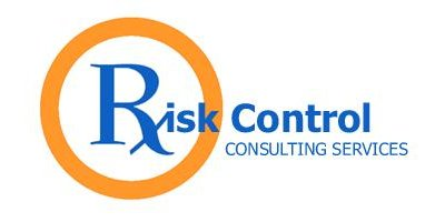 Risk Control Consulting Services
