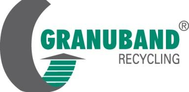 Granuband Knowledge Center