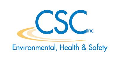 CSC, Inc.