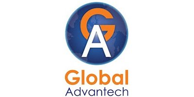 Global Advantech Resources Limited