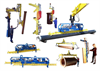 Schoenbeck_All lifting_Pipe handling equipment_Tools